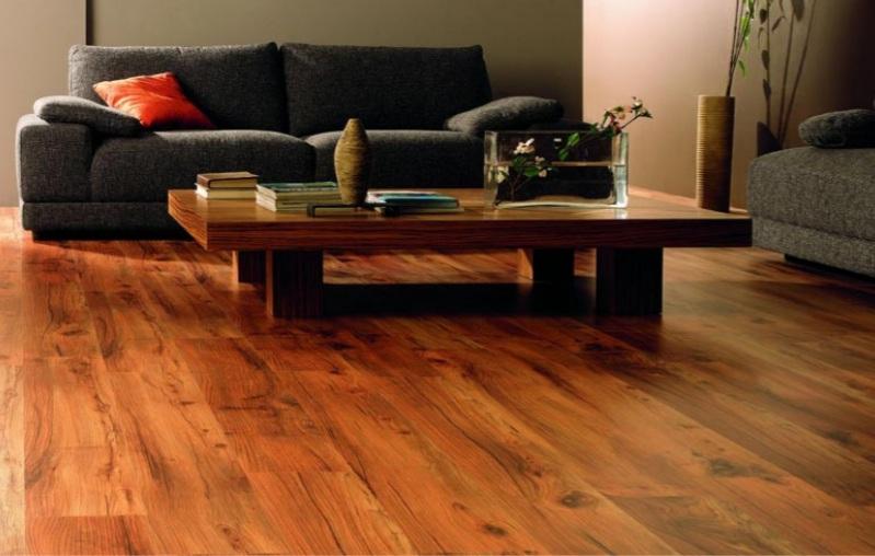 پارکت چوبی برای منزل شما مناسب است ؟